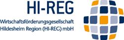 HI-REG_Logo