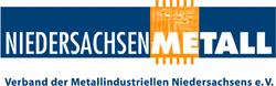 Logo_NM_VMN_RGB